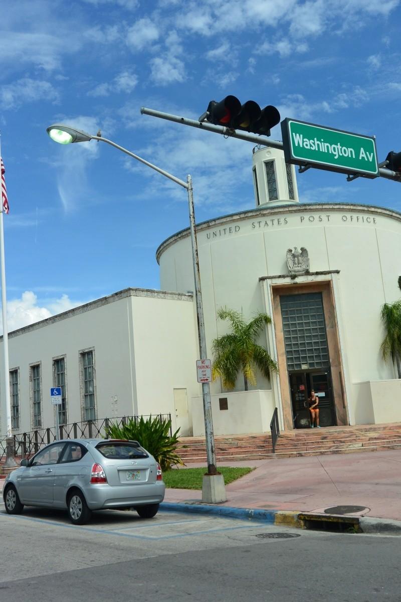 Le merveilleux voyage en Floride de Brenda et Rebecca en Juillet 2014 - Page 19 510