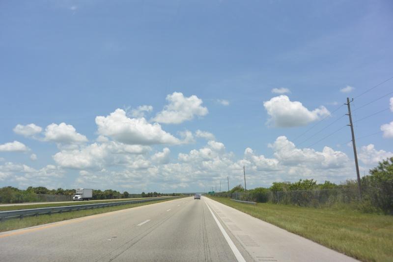 Le merveilleux voyage en Floride de Brenda et Rebecca en Juillet 2014 - Page 19 5110
