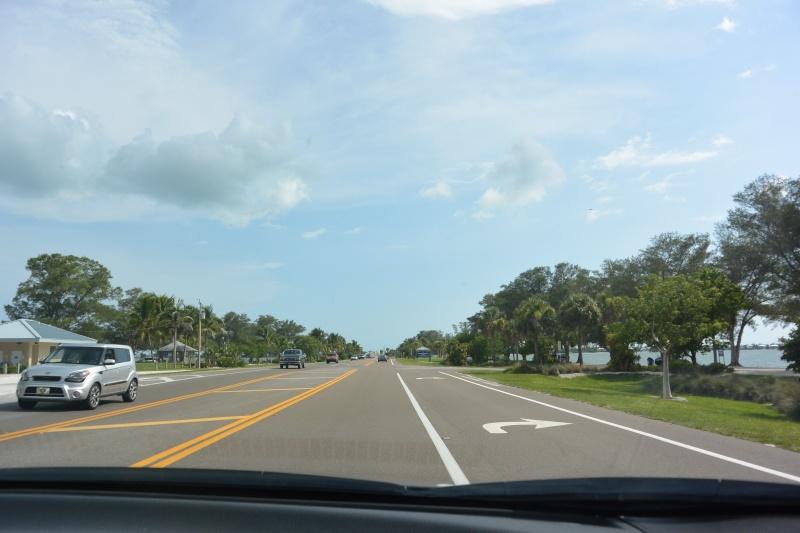 Le merveilleux voyage en Floride de Brenda et Rebecca en Juillet 2014 - Page 19 5111