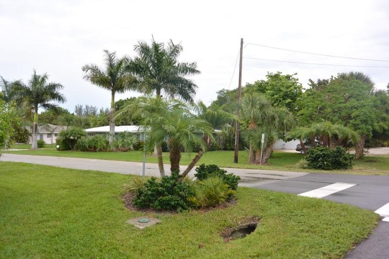 Le merveilleux voyage en Floride de Brenda et Rebecca en Juillet 2014 - Page 20 5112