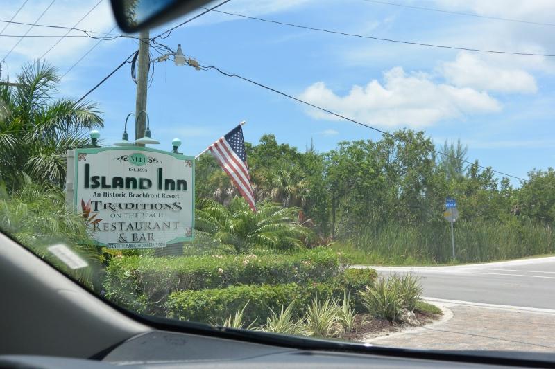 Le merveilleux voyage en Floride de Brenda et Rebecca en Juillet 2014 - Page 20 513
