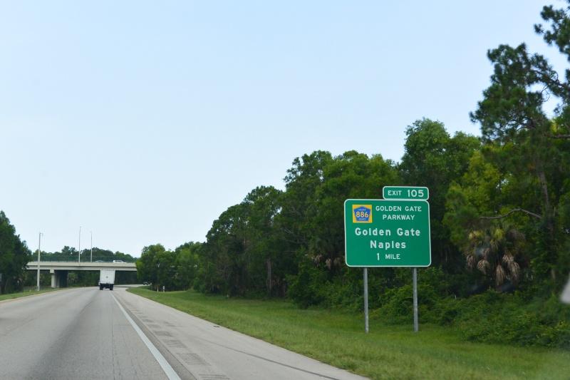 Le merveilleux voyage en Floride de Brenda et Rebecca en Juillet 2014 - Page 19 5410