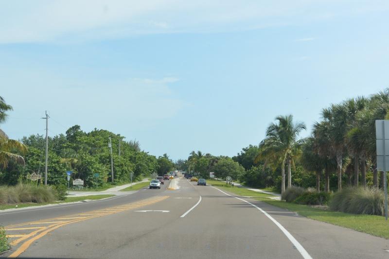Le merveilleux voyage en Floride de Brenda et Rebecca en Juillet 2014 - Page 19 5411