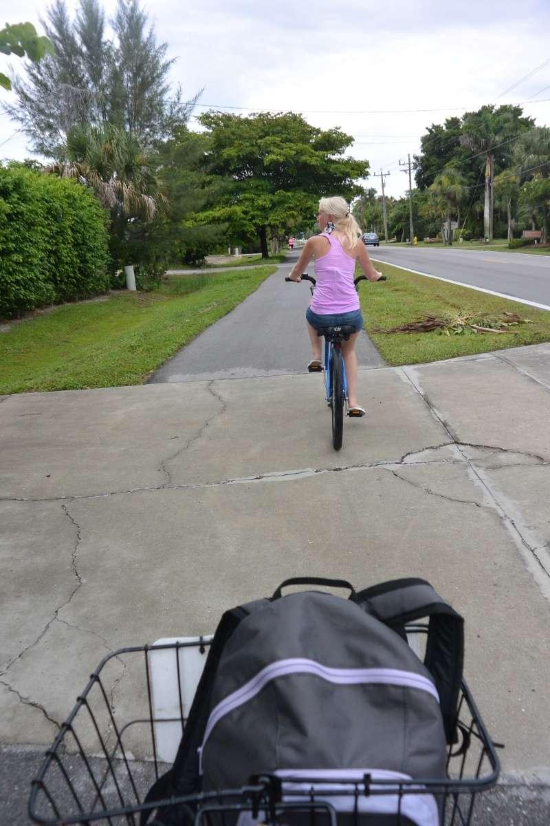 Le merveilleux voyage en Floride de Brenda et Rebecca en Juillet 2014 - Page 20 5412