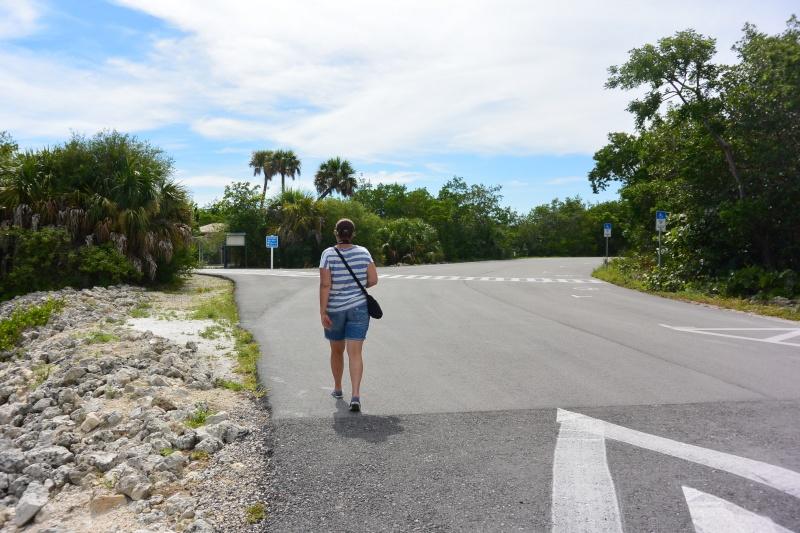 Le merveilleux voyage en Floride de Brenda et Rebecca en Juillet 2014 - Page 20 5413