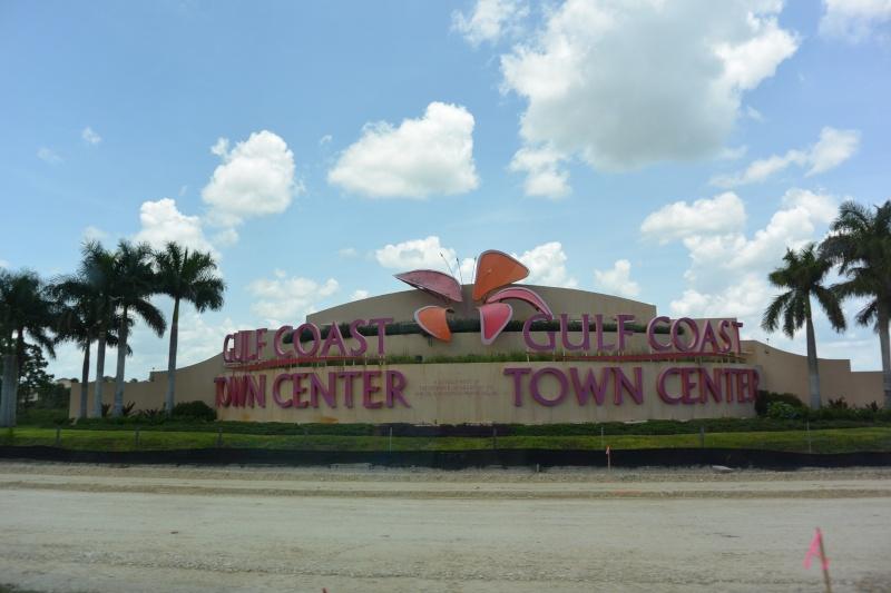 Le merveilleux voyage en Floride de Brenda et Rebecca en Juillet 2014 - Page 19 5510