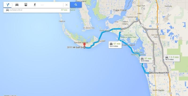 Le merveilleux voyage en Floride de Brenda et Rebecca en Juillet 2014 - Page 19 5511