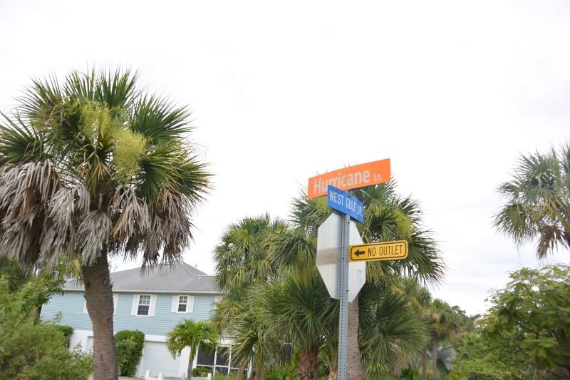 Le merveilleux voyage en Floride de Brenda et Rebecca en Juillet 2014 - Page 20 5612