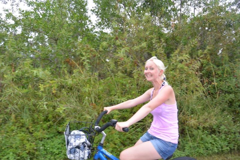 Le merveilleux voyage en Floride de Brenda et Rebecca en Juillet 2014 - Page 20 5712