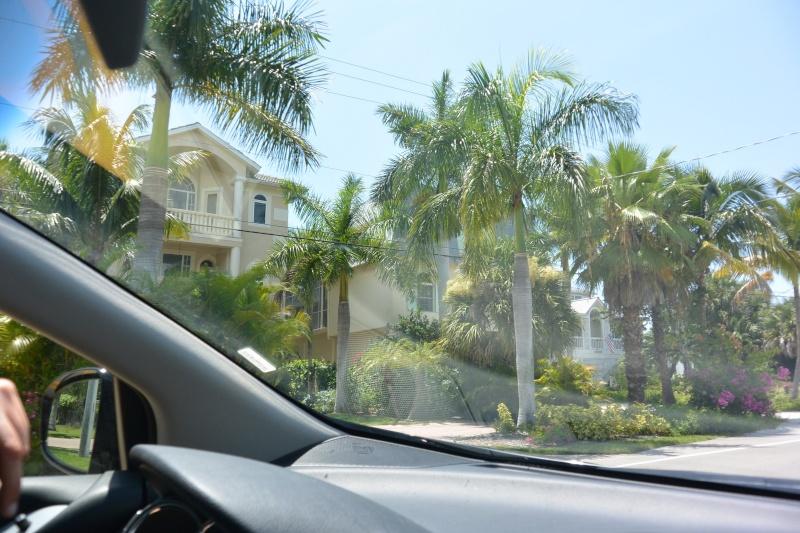 Le merveilleux voyage en Floride de Brenda et Rebecca en Juillet 2014 - Page 19 5910