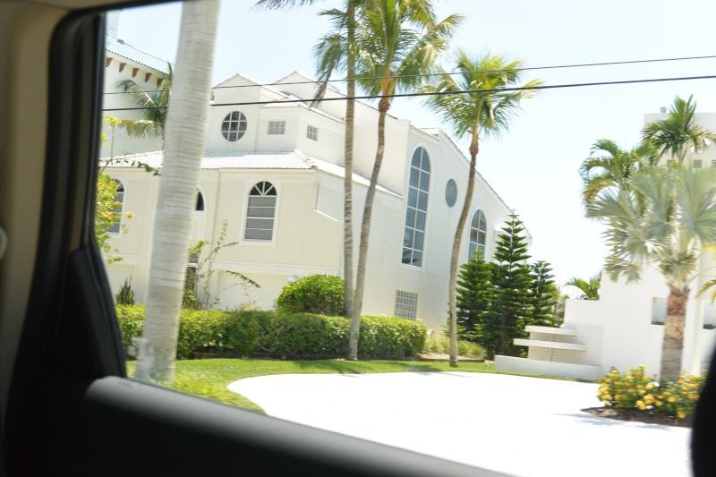 Le merveilleux voyage en Floride de Brenda et Rebecca en Juillet 2014 - Page 19 6010
