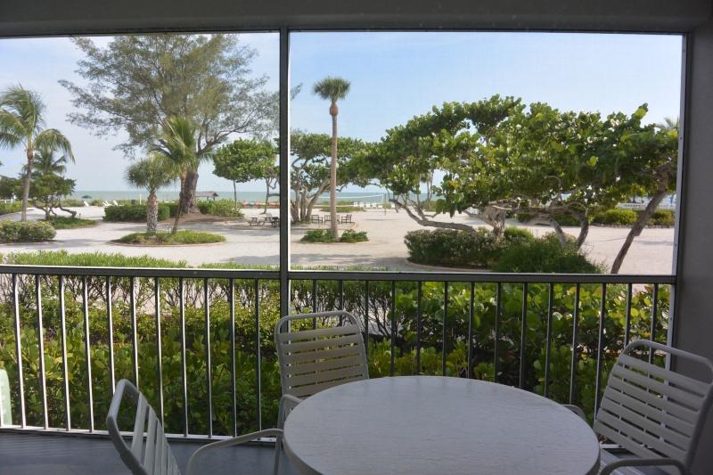 Le merveilleux voyage en Floride de Brenda et Rebecca en Juillet 2014 - Page 19 6011