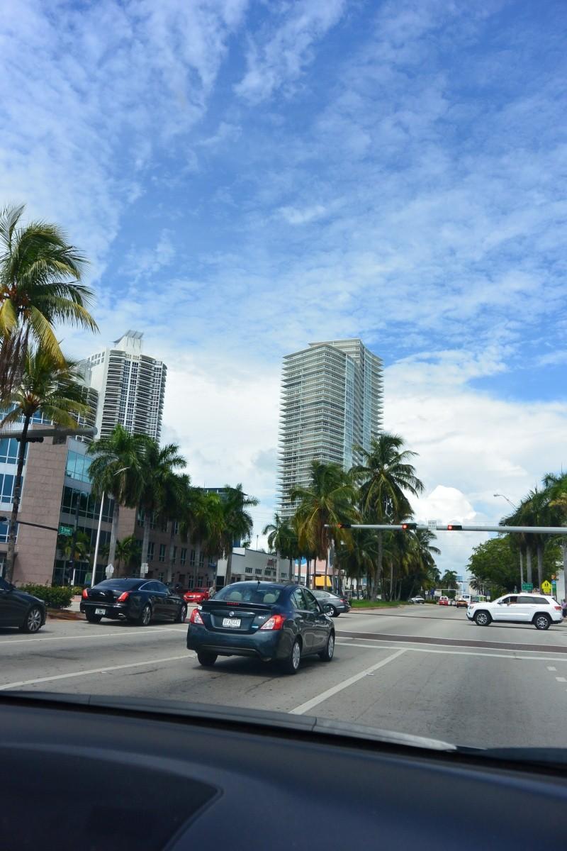 Le merveilleux voyage en Floride de Brenda et Rebecca en Juillet 2014 - Page 19 610