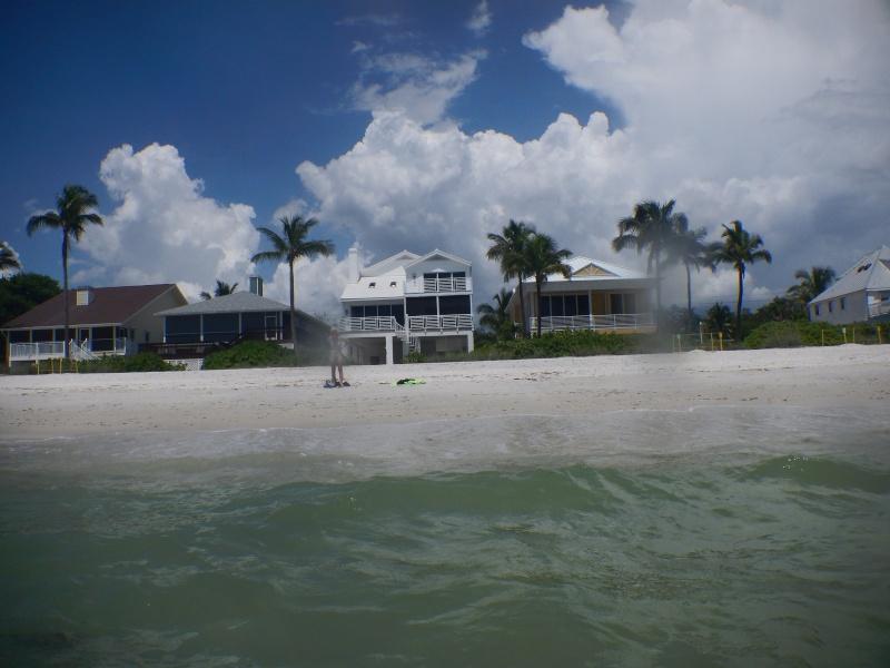 Le merveilleux voyage en Floride de Brenda et Rebecca en Juillet 2014 - Page 19 611