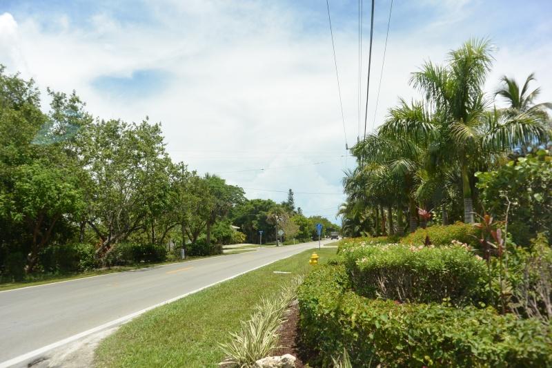 Le merveilleux voyage en Floride de Brenda et Rebecca en Juillet 2014 - Page 20 613