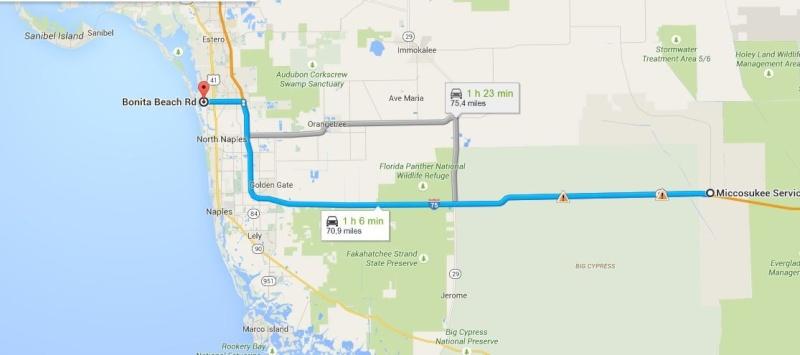 Le merveilleux voyage en Floride de Brenda et Rebecca en Juillet 2014 - Page 19 6210