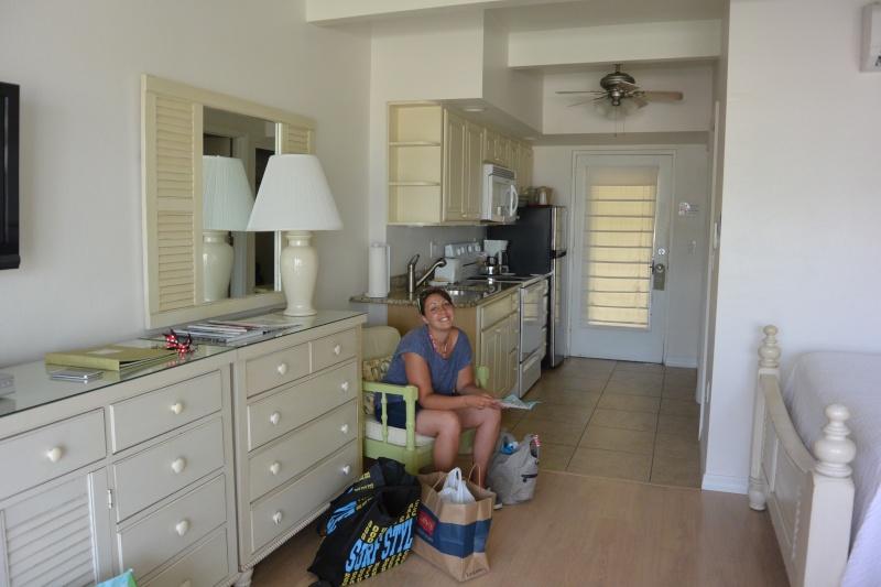 Le merveilleux voyage en Floride de Brenda et Rebecca en Juillet 2014 - Page 19 6211