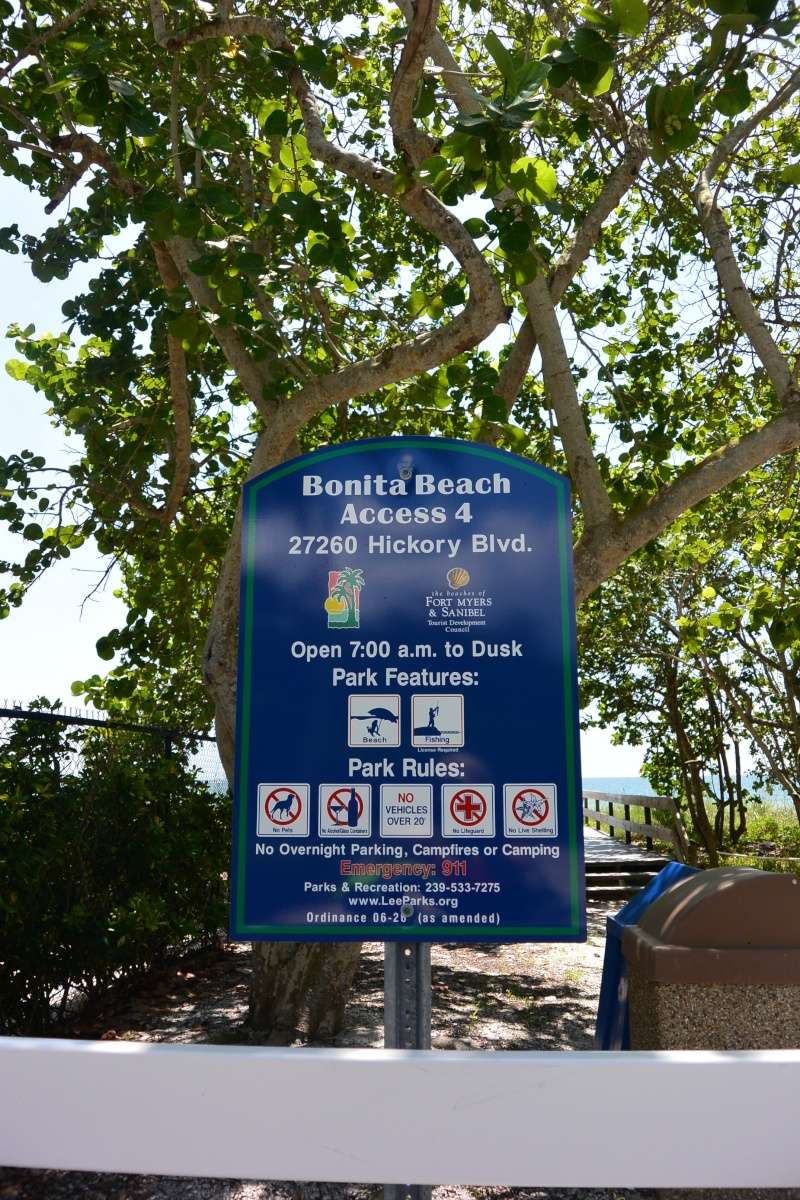 Le merveilleux voyage en Floride de Brenda et Rebecca en Juillet 2014 - Page 19 6310