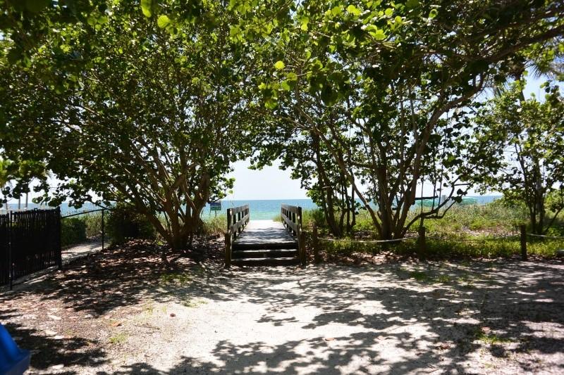 Le merveilleux voyage en Floride de Brenda et Rebecca en Juillet 2014 - Page 19 6410