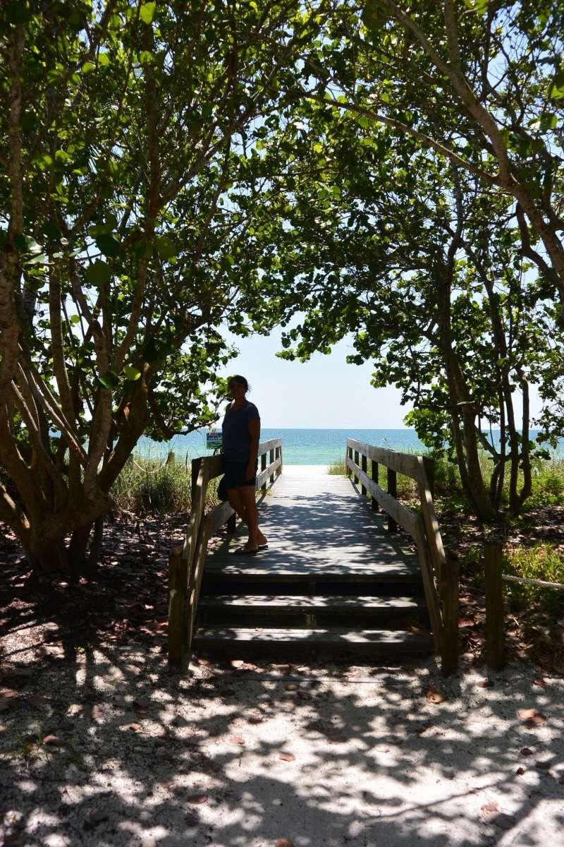 Le merveilleux voyage en Floride de Brenda et Rebecca en Juillet 2014 - Page 19 6510