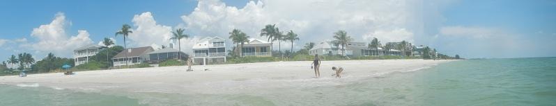 Le merveilleux voyage en Floride de Brenda et Rebecca en Juillet 2014 - Page 19 711