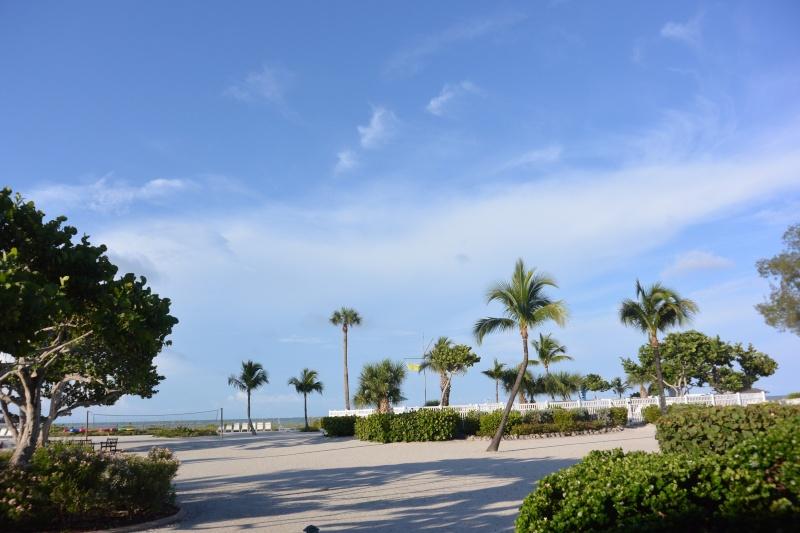 Le merveilleux voyage en Floride de Brenda et Rebecca en Juillet 2014 - Page 20 712