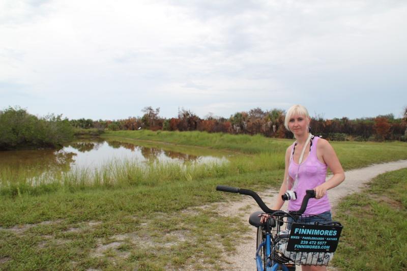 Le merveilleux voyage en Floride de Brenda et Rebecca en Juillet 2014 - Page 20 7211