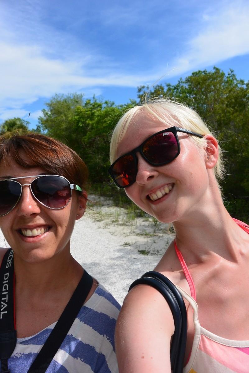 Le merveilleux voyage en Floride de Brenda et Rebecca en Juillet 2014 - Page 20 7212