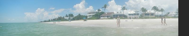 Le merveilleux voyage en Floride de Brenda et Rebecca en Juillet 2014 - Page 19 811