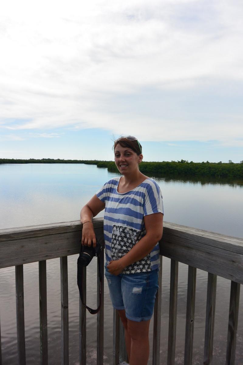 Le merveilleux voyage en Floride de Brenda et Rebecca en Juillet 2014 - Page 20 8111