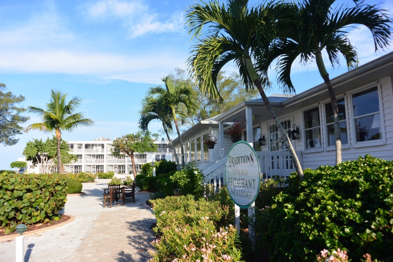 Le merveilleux voyage en Floride de Brenda et Rebecca en Juillet 2014 - Page 20 812