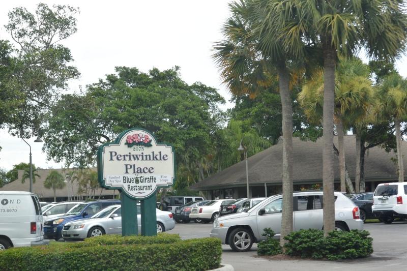 Le merveilleux voyage en Floride de Brenda et Rebecca en Juillet 2014 - Page 20 813