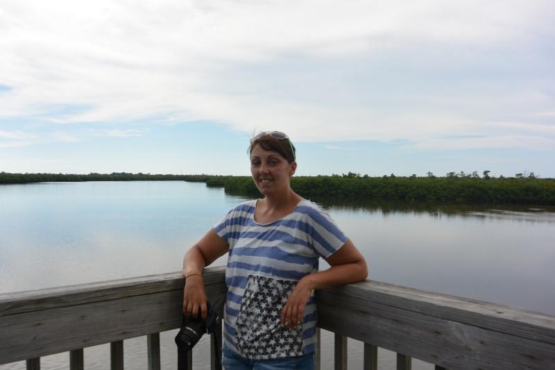 Le merveilleux voyage en Floride de Brenda et Rebecca en Juillet 2014 - Page 20 8211