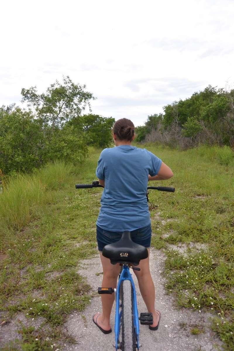 Le merveilleux voyage en Floride de Brenda et Rebecca en Juillet 2014 - Page 20 8410