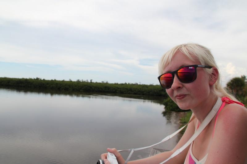 Le merveilleux voyage en Floride de Brenda et Rebecca en Juillet 2014 - Page 20 8411