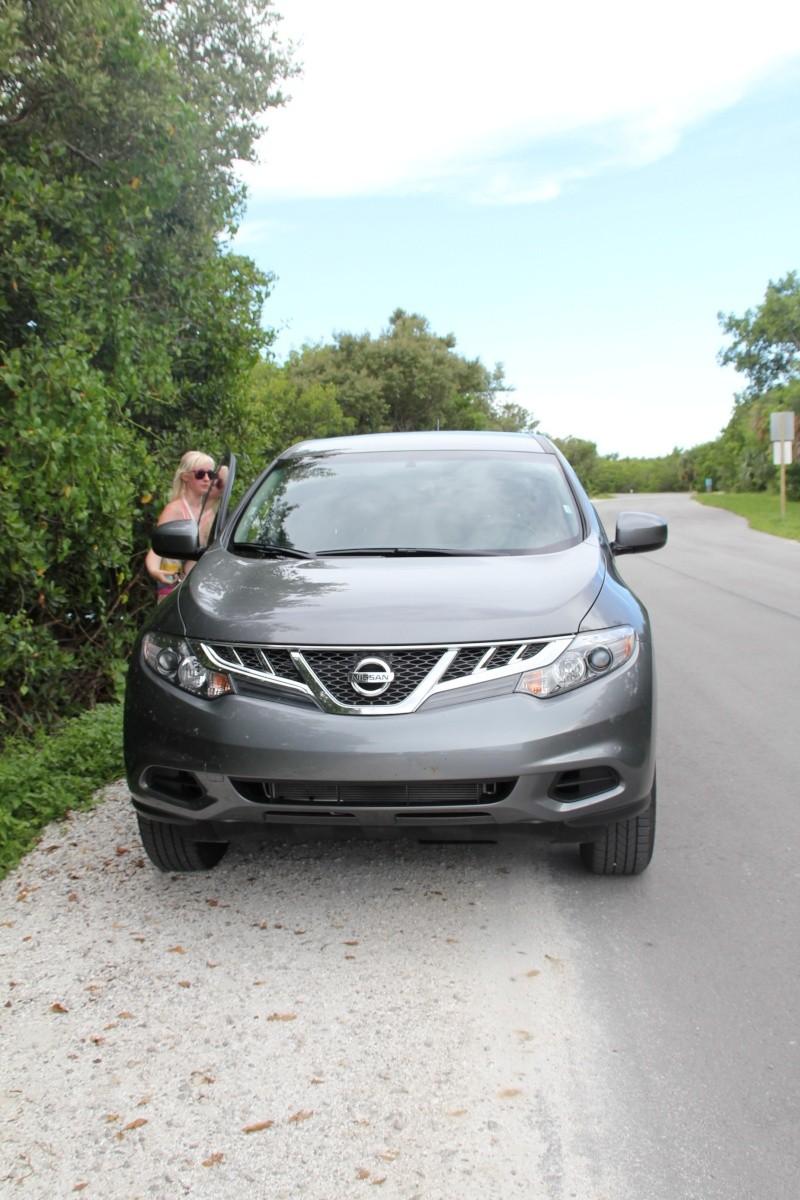 Le merveilleux voyage en Floride de Brenda et Rebecca en Juillet 2014 - Page 20 8511