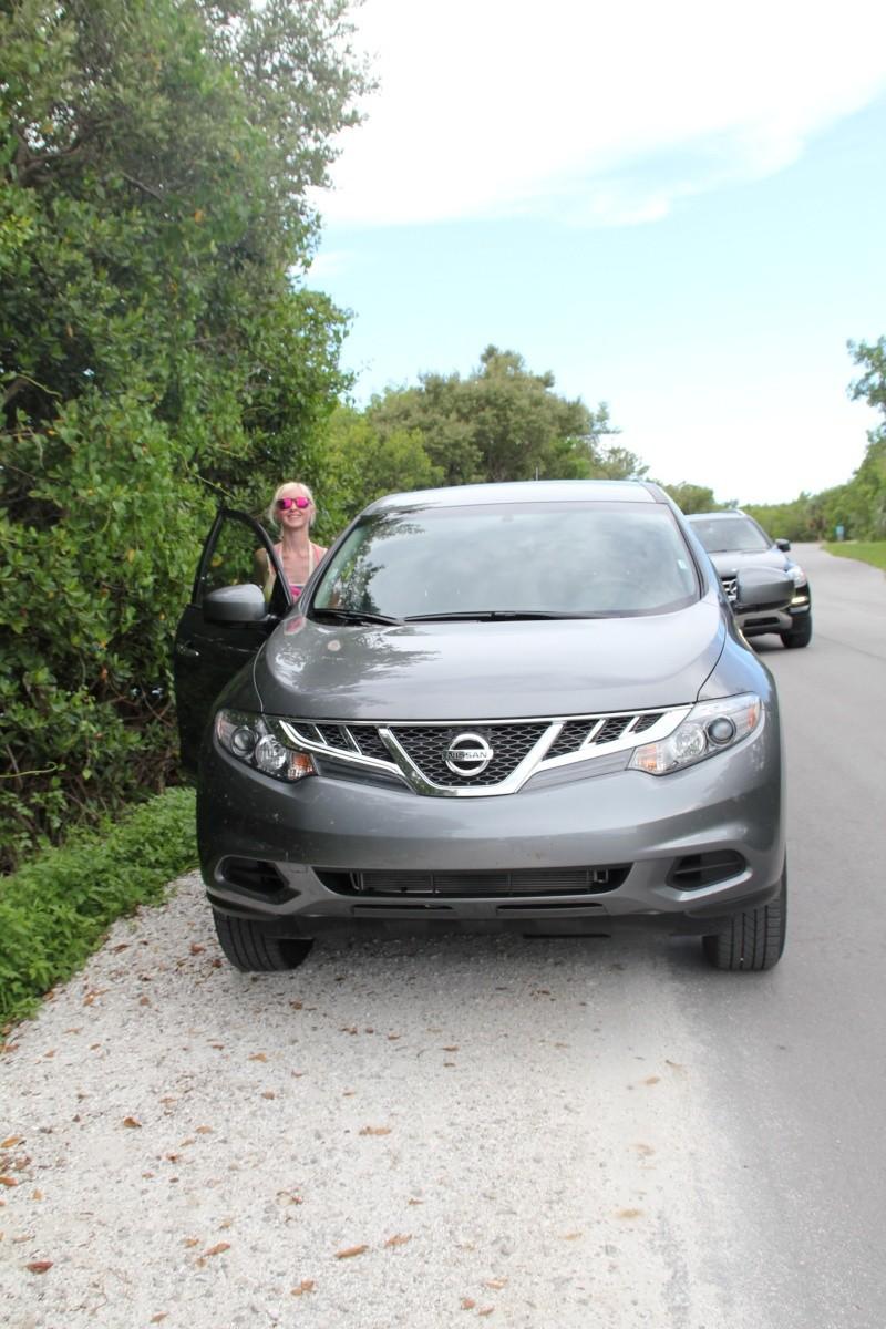 Le merveilleux voyage en Floride de Brenda et Rebecca en Juillet 2014 - Page 20 8611