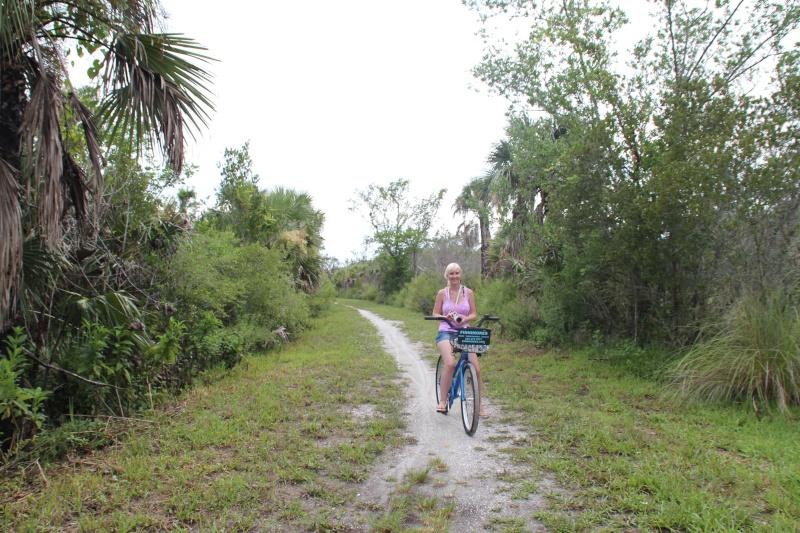 Le merveilleux voyage en Floride de Brenda et Rebecca en Juillet 2014 - Page 20 8910