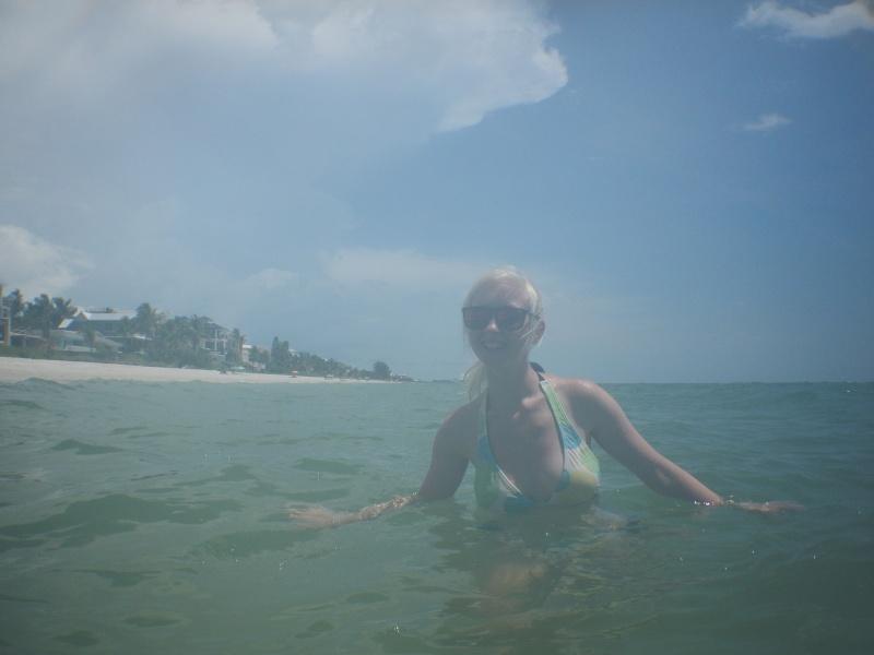 Le merveilleux voyage en Floride de Brenda et Rebecca en Juillet 2014 - Page 19 911