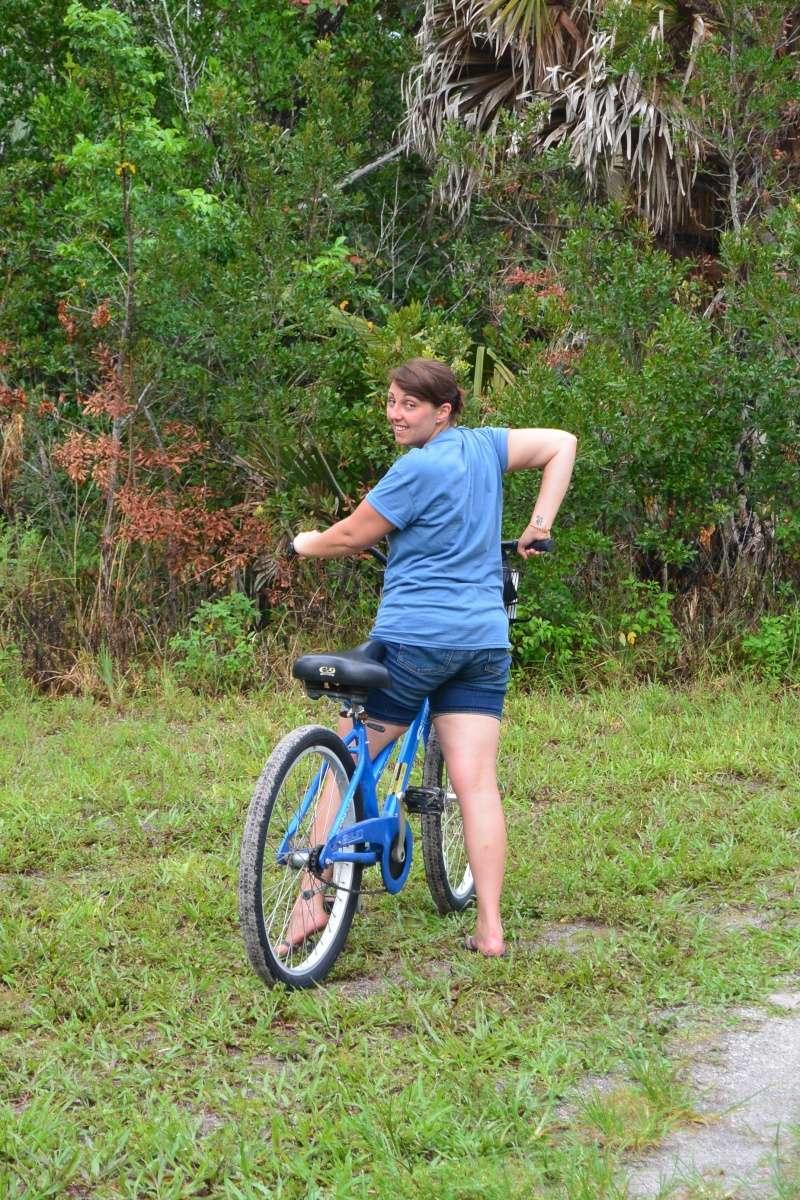 Le merveilleux voyage en Floride de Brenda et Rebecca en Juillet 2014 - Page 19 9110