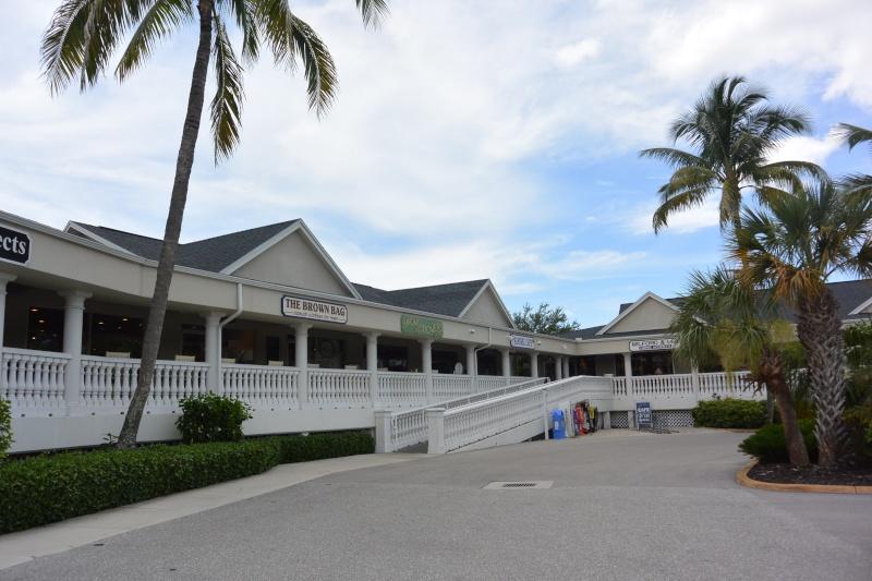 Le merveilleux voyage en Floride de Brenda et Rebecca en Juillet 2014 - Page 20 913