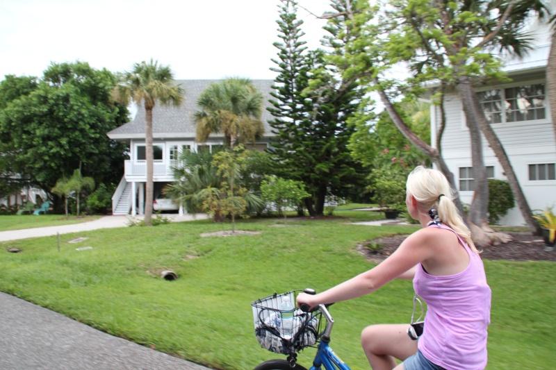 Le merveilleux voyage en Floride de Brenda et Rebecca en Juillet 2014 - Page 19 9610