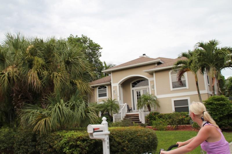 Le merveilleux voyage en Floride de Brenda et Rebecca en Juillet 2014 - Page 19 9710