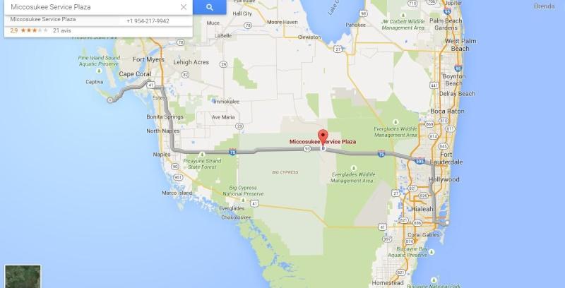 Le merveilleux voyage en Floride de Brenda et Rebecca en Juillet 2014 - Page 19 Arret_10