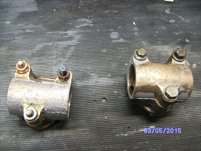 Restauration citroen trefle moteur - Page 3 Sany1512