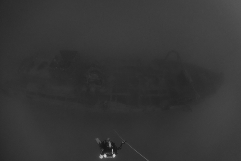 Mes dernières plongées Marseillaises _dsc3713