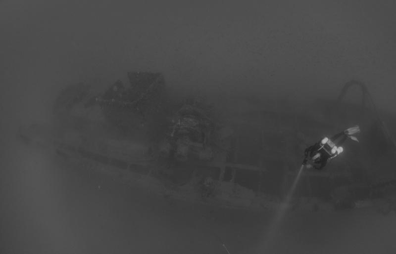 Mes dernières plongées Marseillaises _dsc3724