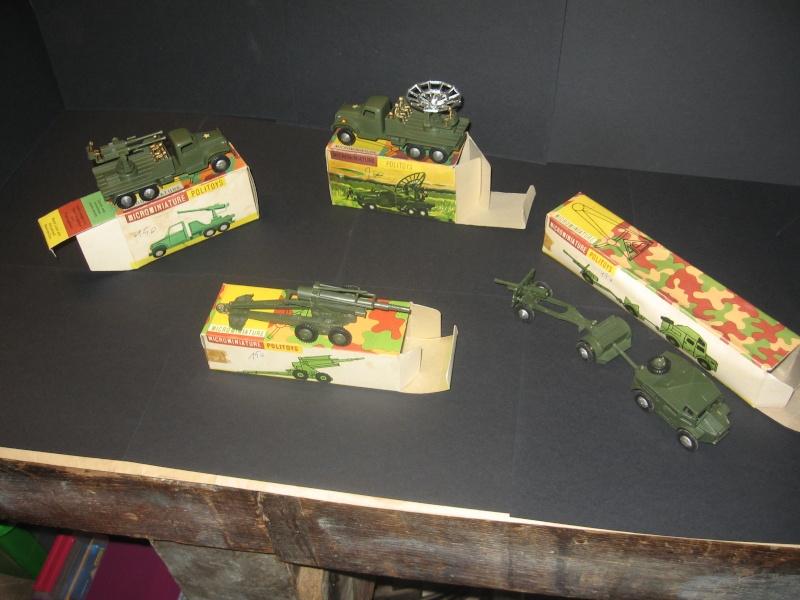 Cerco Pocher Mebetoys Politoys Dinky Toys CorgiToys Mercury  Img_3310