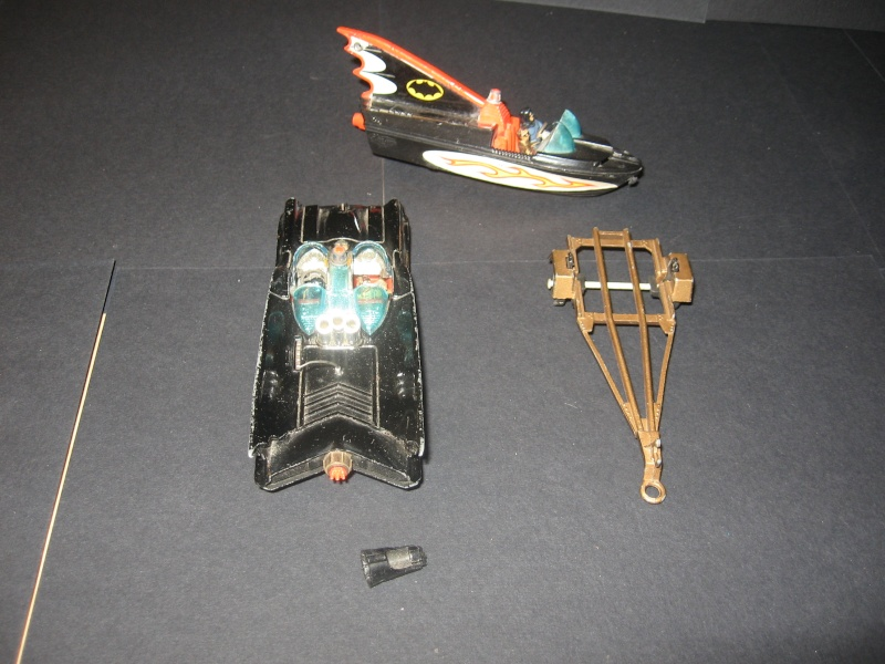 Cerco Pocher Mebetoys Politoys Dinky Toys CorgiToys Mercury  Img_3410