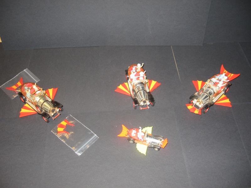 Cerco Pocher Mebetoys Politoys Dinky Toys CorgiToys Mercury  Img_3510